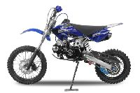 motocicleta_dirt_bike_125cc_nxd_a17_automata_5a28fd4ac7976.jpg