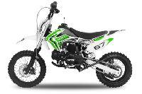 stormdirtbike110green_5a28fddc65f02.jpg