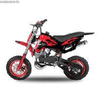 dirt-bike-cross-49cc-ds67-2-tiempos-dirt-bike-13478381z1-17101867_5a28ff81652b0.jpg