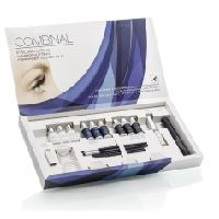 permanent-de-gene-combinal-_eyelash-lifting-kit-pentru-60-de-aplicatii-dr.-temt_5a825c344a8df.jpg