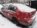 Dezmembrez Volkswagen Bora, 1.9 TDI tip ALH, an 2005
