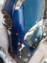 Dezmembrez Fiat Punto, motor TDI
