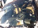 Dezmembrez Skoda Octavia cu motor 1.9 diesel, tip ALH, 2002