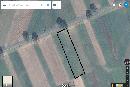 Vand teren agricol 800Eur/Ar negociabil 2000mp langa Radauti